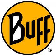 logo-buf